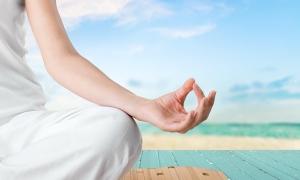 Les bienfaits de la respiration yogique