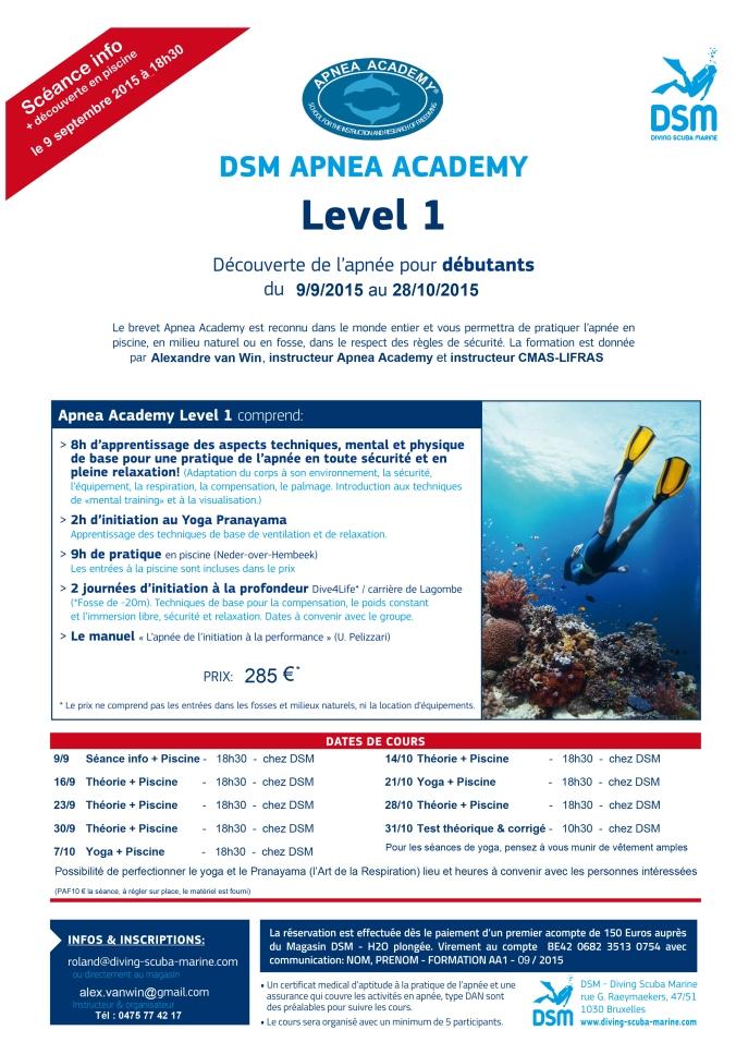 Cours AA-DSM 2