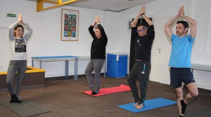 auray-des-seances-de-yoga-dans-lentreprise