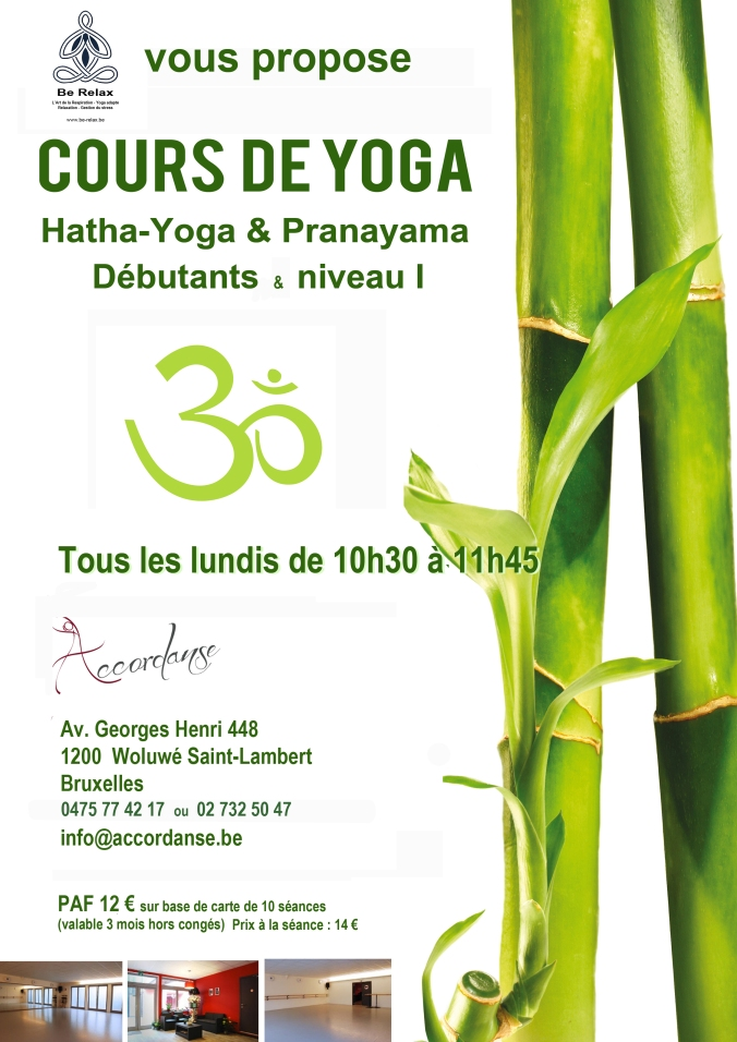 cours-de-yoga-accordance-2-2-3