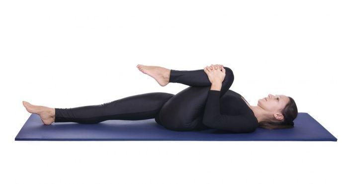 yoga-pour-le-dos-2