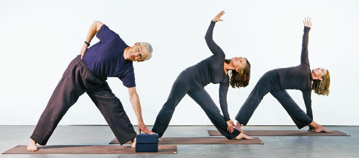 yoga-pour-tous-asana