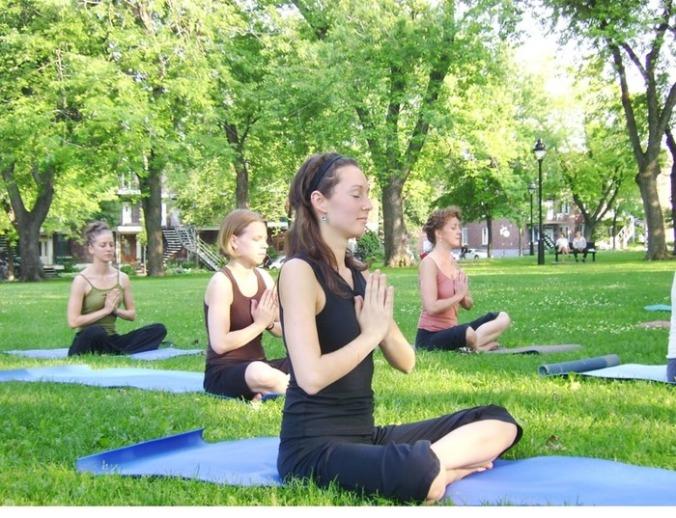 event_cours-de-hatha-yoga_230142