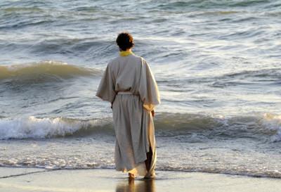 2011-2-11-meditation-article_0_730_273.jpg