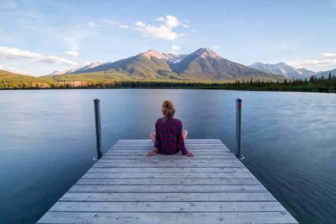 bienfaits-meditation-sante-cerveau