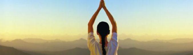 inde-meditation-2-940x270